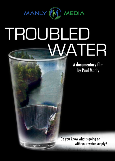 Troubled-Water